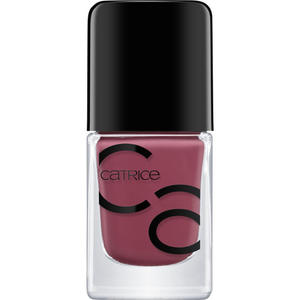 Catrice ICONails Gel Lacquer 40 28.10 EUR/100 ml