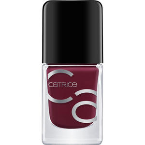 Catrice ICONails Gel Lacquer 42 28.10 EUR/100 ml