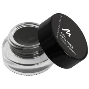 Manhattan Gel Eyeliner 1010N