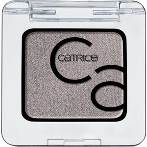 Catrice Art Couleurs Eyeshadow 130