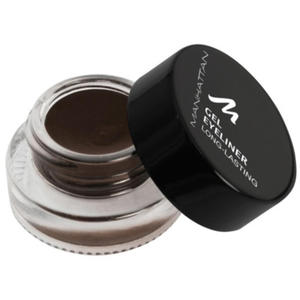 Manhattan Gel Eyeliner 93W