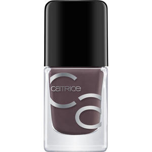 Catrice ICONails Gel Lacquer 43 28.10 EUR/100 ml
