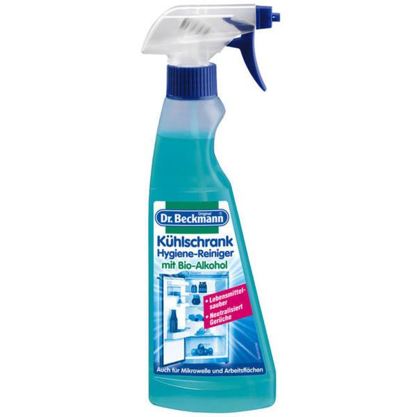 Dr. Beckmann Kühlschrank Hygiene-Reiniger 1.20 EUR/100 ml