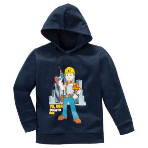 Bob der Baumeister Sweatshirt