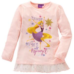 Rapunzel Langarmshirt