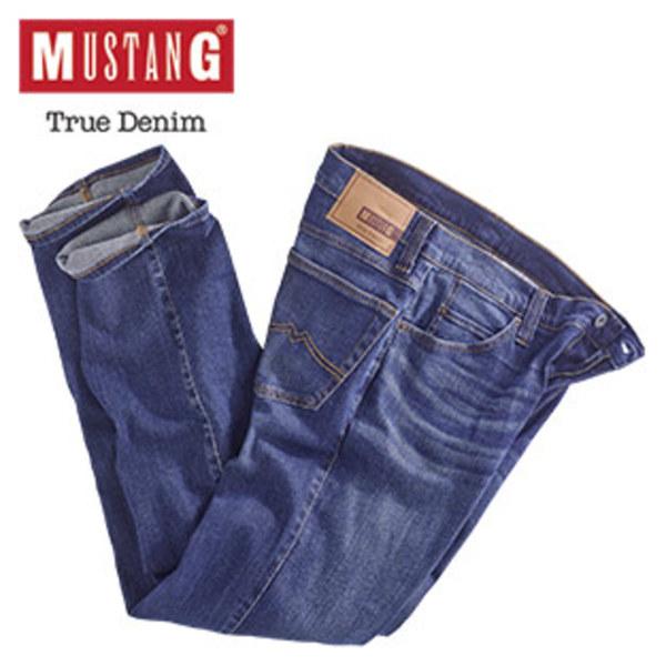 Herren-Jeans versch. Modelle, Waschungen und Größen