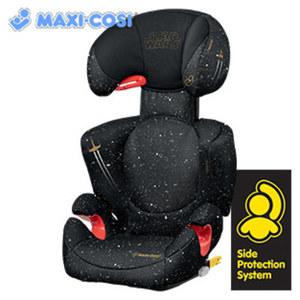 Kindersitz Rodi XP Fix Gruppe 2/3, für Kinder von 15 - 36 kg