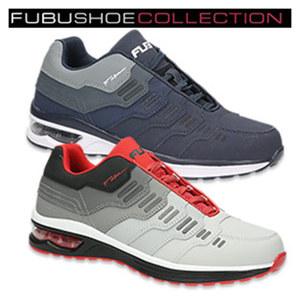 Sneaker Real Angebote Angebote Sneaker Von Real Von zMpqUSV