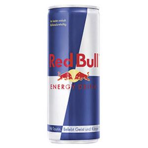 Red Bull Energy Drink* , Zero*  oder Edition* (*koffeinhaltig), versch. Sorten, jede 250-ml-Dose (+ 0,25 Pfand)