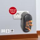 Bild 1 von EASYmaxx Mini-Heizung 300W