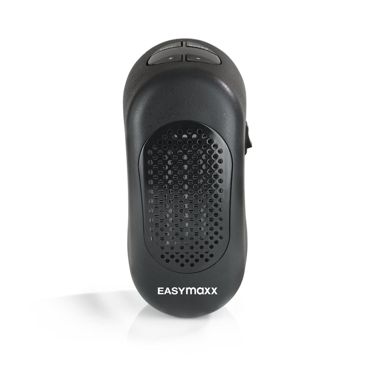 Bild 5 von EASYmaxx Mini-Heizung 300W