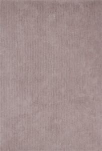 Kayoom Cyprus - Nikosia Beige 120cm x 170cm