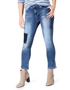 JETTE - 7/8 Jeans