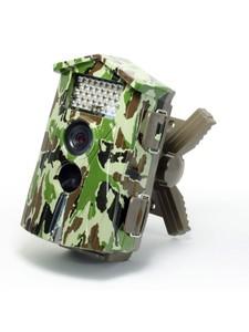 Technaxx Nature Cam TX-09 Tarnfarbe (Camouflage)