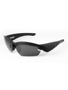 Technaxx Video-Sport-Sonnenbrille Full HD 1080P TX-25