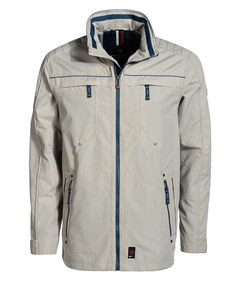 Redpoint - Funktionsjacke Protex