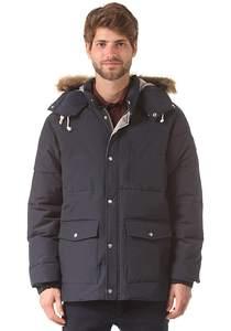 Quiksilver Belmore - Jacke für Herren - Blau