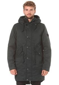 Bench Winsome - Jacke für Herren - Grün