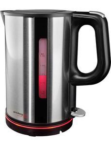 Privileg Wasserkocher Edition 50, für 1,5 Liter, max. 2200 Watt
