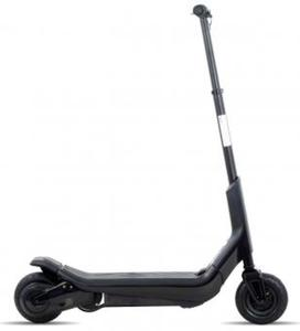JD Bug Sports ES 300 E-Scooter