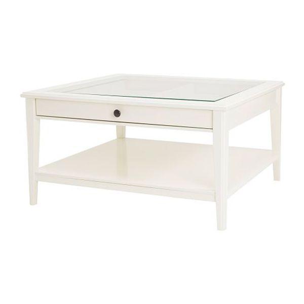 Liatorp Couchtisch Von Ikea Für 159 Ansehen Discountode