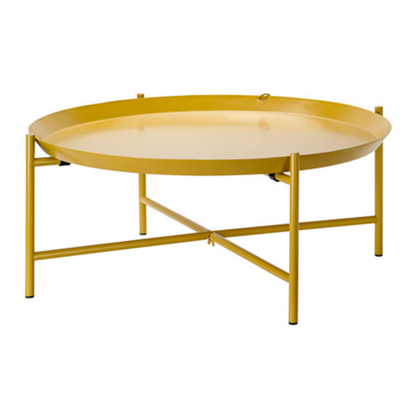 Tablett Tisch Ikea jorid tabletttisch ikea ansehen