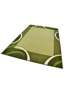 Teppich, »Loures«, Theko, rechteckig, Höhe 6 mm, maschinell getuftet