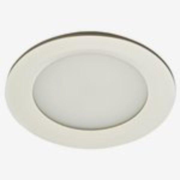 toom - LED - Einbauleuchten (2 Stück) - Weiß von toom ansehen ...