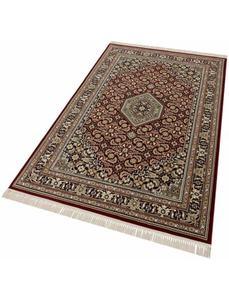Orientteppich, »Kassandra«, Home affaire Collection, rechteckig, Höhe 9 mm