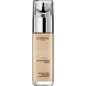 L'Oréal Paris Perfect Match Hautton-anpassendes Make- 39.83 EUR/100 ml
