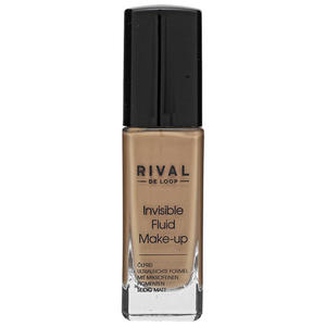 Rival de Loop Rival Invisible Fluid Make-up 04 golden 9.30 EUR/100 ml
