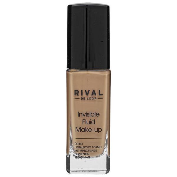 Rival de Loop Rival Invisible Fluid Make-up 04 golden 9.30 EUR/100 ml