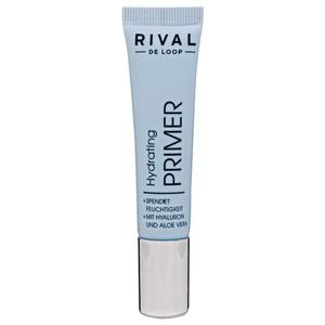 Rival de Loop Hydrating Primer 13.27 EUR/100 ml