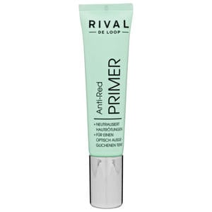 Rival de Loop Anti Red Primer 13.27 EUR/100 ml