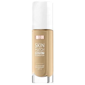 Astor Skin Match Protect Foundation 33.17 EUR/100 ml