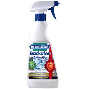 Dr. Beckmann Backofen Aktiv-Gel 5.31 EUR/1 l