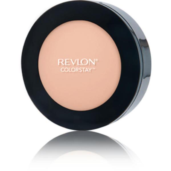 Revlon ColorStay™ Pressed Powder