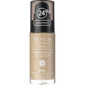 Revlon ColorStay™ Makeup Combi/Oily Skin 39.97 EUR/100 ml