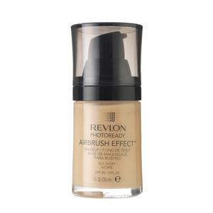 Revlon PhotoReady Airbrush Effect™ Makeup 39.97 EUR/100 ml