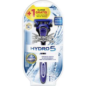Wilkinson Sword Hydro 5 Rasierer