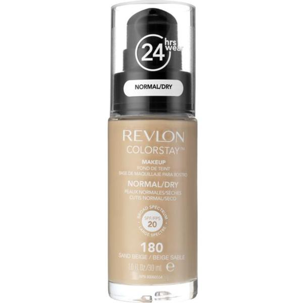 Revlon ColorStay™ Makeup Normal/Dry Skin 39.97 EUR/100 ml