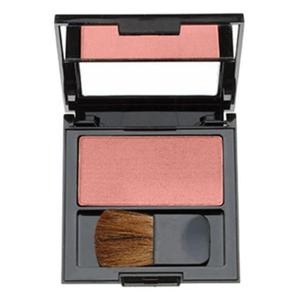 Revlon Powder Blush