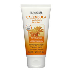 Dr. Scheller Calendula Handbalsam 1.99 EUR/100 ml