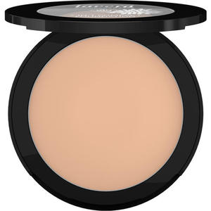 lavera 2-IN-1 COMPACT FOUNDATION -Ivory 01- 84.90 EUR/100 g