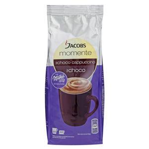 Jacobs momente Choco Cappuccino 6.58 EUR/1 kg