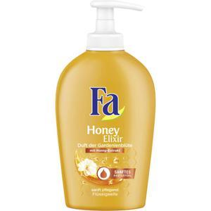 Fa Flüssigseife Honey Elixir 0.32 EUR/100 ml