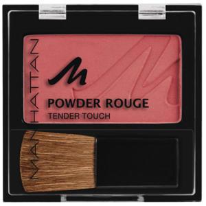 Manhattan Powder Rouge 59W