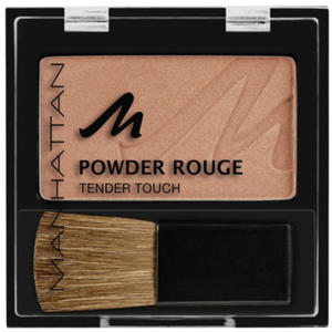 Manhattan Powder Rouge 39W