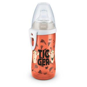 NUK Disney Winnie Puuh Active Cup Trinkflasche ´´Tiger´´