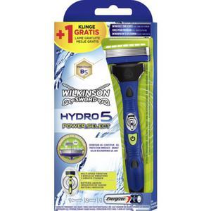 Wilkinson Sword Hydro 5 Power Select Rasierer